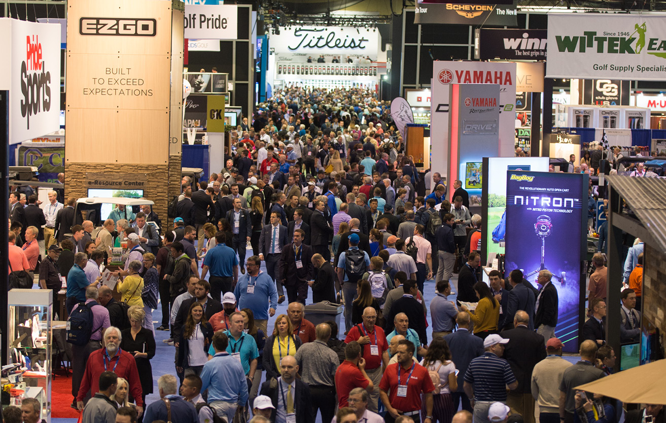 2020 Pga Show.New Products Archives Pga Show Insider